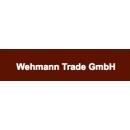 Wehmann