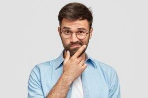 Alte Autoreifen entsorgen –  Möglichkeiten und Verbote