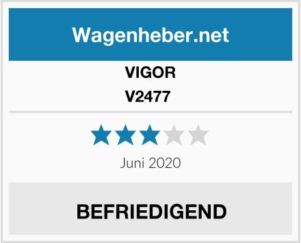 VIGOR V2477  Test