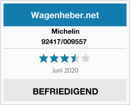Michelin 92417/009557  Test