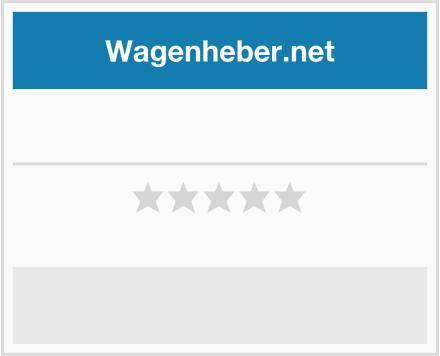 Bahco Ballon-Wagenheber 2t Test