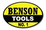 Benson Tools Wagenheber