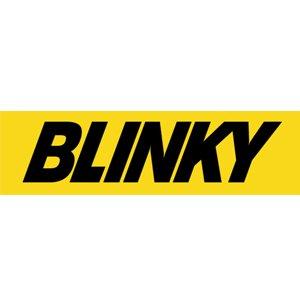 Blinky Wagenheber