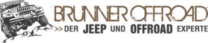 Brunner Wagenheber
