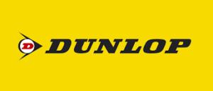 Dunlop Wagenheber