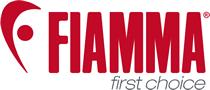 Fiamma Wagenheber