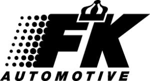 FK Automotive Wagenheber