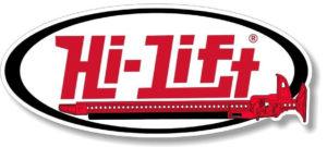 Hi-Lift Wagenheber