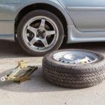 Worauf ist beim Kauf eines gebrauchten Wagenhebers zu achten?