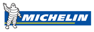 Michelin Wagenheber
