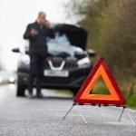 Pflichtausstattung: Was muss mit ins Auto?