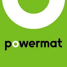 Powermat Wagenheber