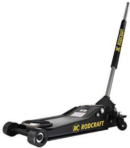 Rodcraft Wagenheber