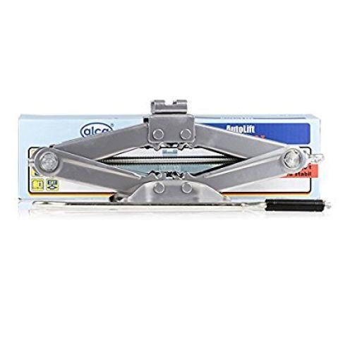 Alca X-Power 436200
