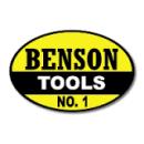 Benson Tools Logo
