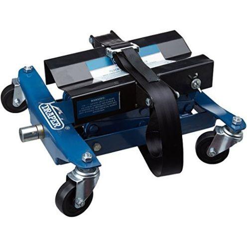 Draper 53095