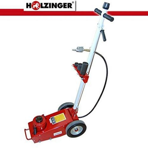 Holzinger HRWH22T