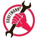 Kraftmann