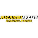 Ricambi Weiss Logo