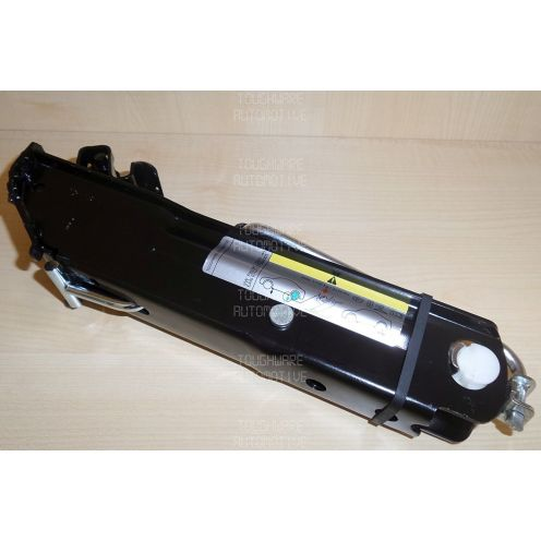 Toughware Automotive 0707571587601