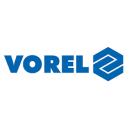 VOREL Logo