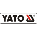 Yato Logo