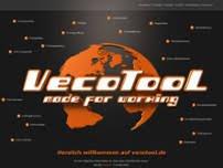VecoTool Wagenheber