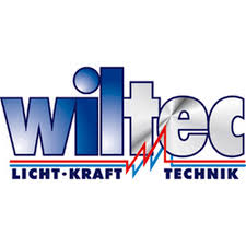 WilTec Wagenheber